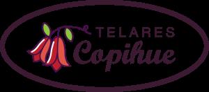 Telares Copihue